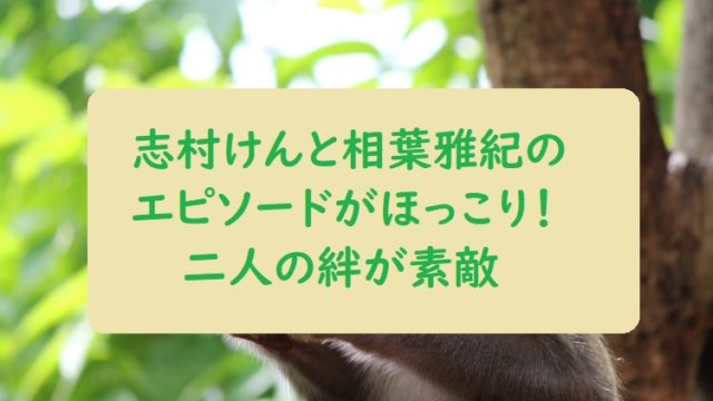 shimuraken1