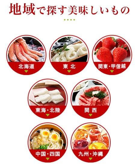 foodloss31