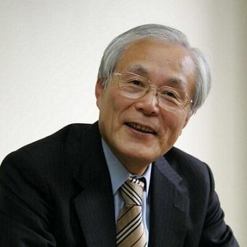 kiritanihiroto1