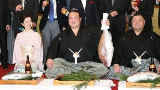sekiyamakotomi1