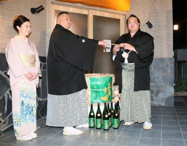 sekiyamakotomi2