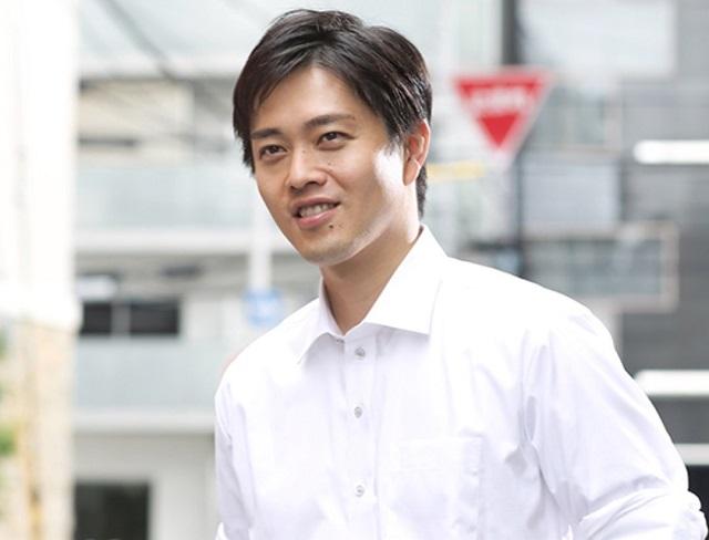 yoshimurahirofumichiji