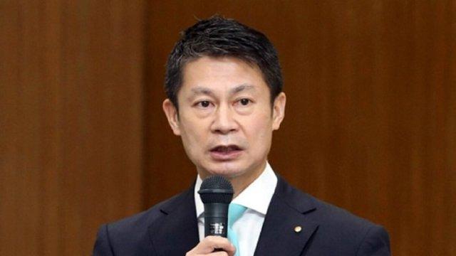 yuzakihidehiko1