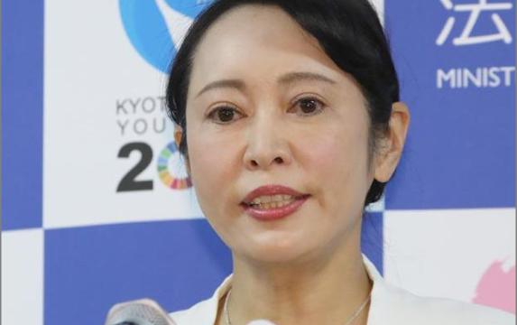 morimasako1