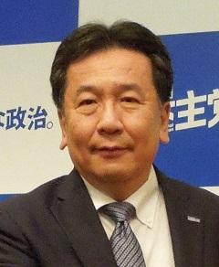 morimasako11
