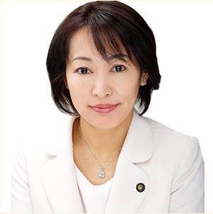 morimasako5