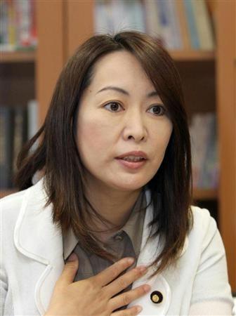morimasako6