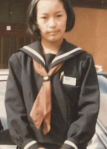 morimasako8
