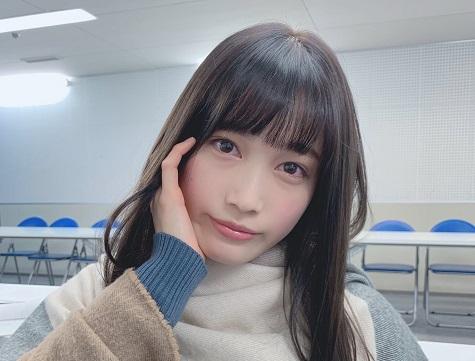 nakamurayurika1