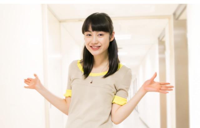 nakamurayurika3