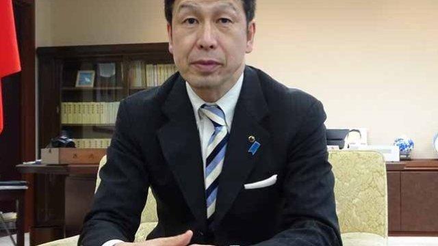 yoneyamaryuichi5