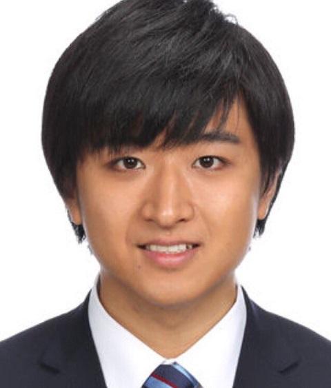 fujiifhiroki1