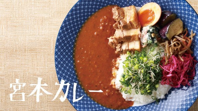 miyamotocurry1