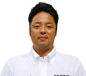 nishizakiyu