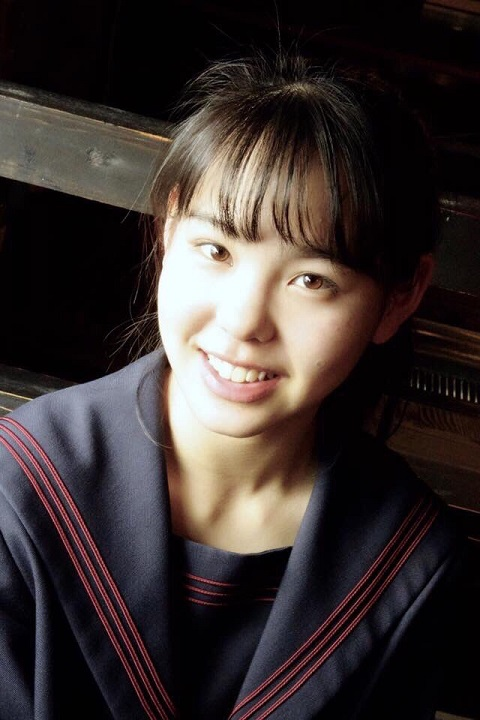 yamaguchimako2