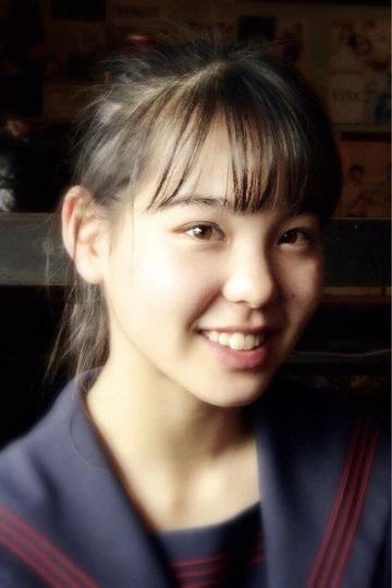 yamaguchimako4