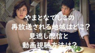 yamatonadeshiko6