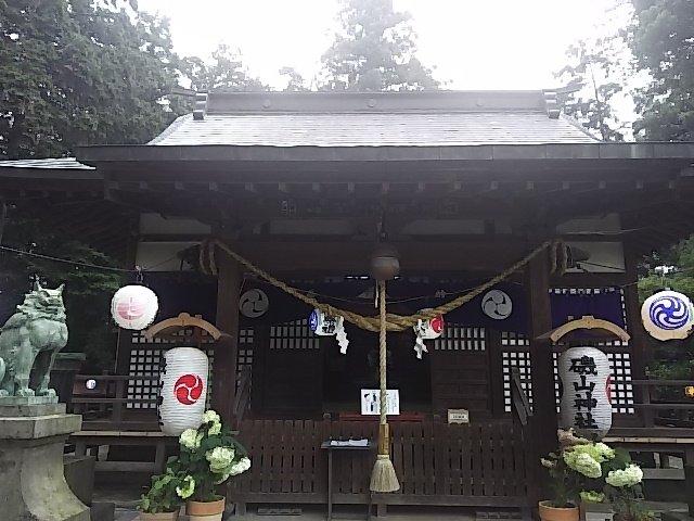 miuraharuma71
