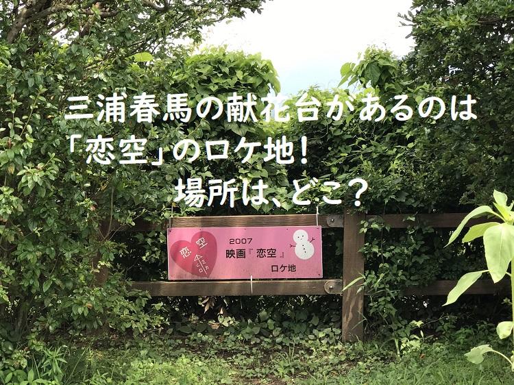 miuraharuma72