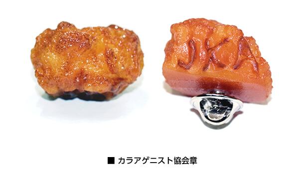 simonohiro3