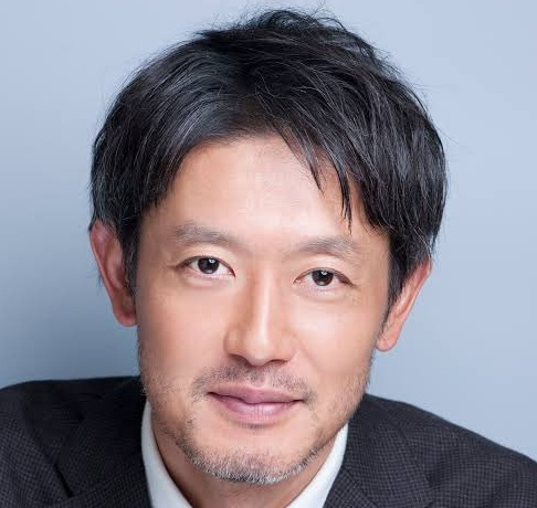 hanzawanaoki4