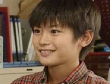 miuraharuma17
