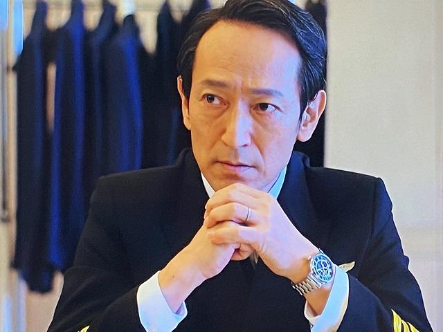 suzukisouma1