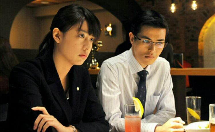 yamamotomiduki4