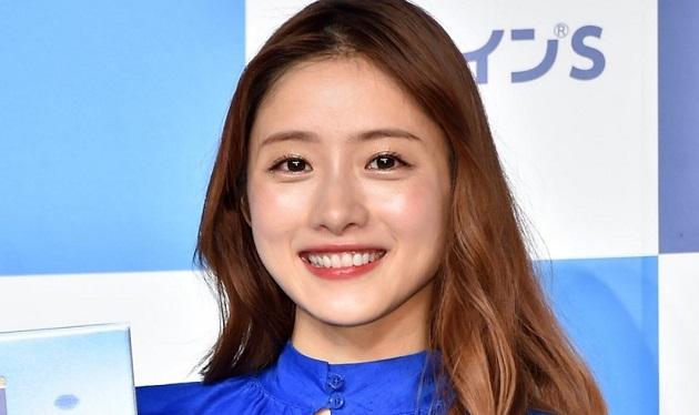 ishiharasatomi1