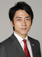 ishiharasatomi2