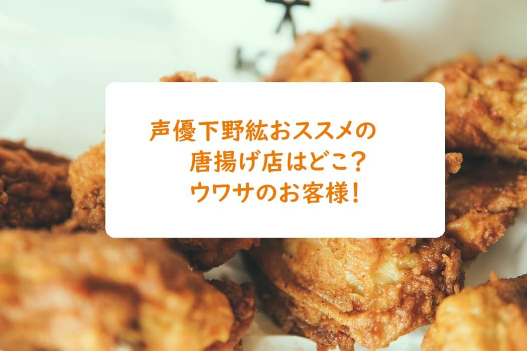 shimonohiro1