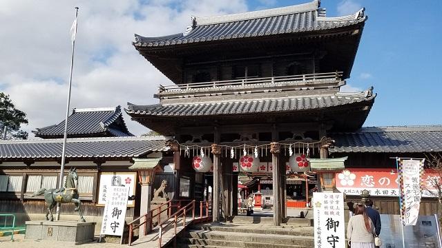 mizoguchikamadojinja3
