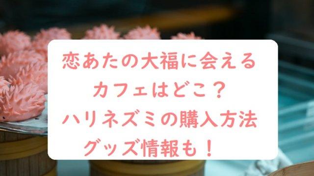 koiata-daifuku2