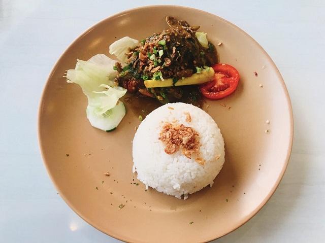 rice-togi-goods