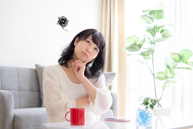 sonomamamade-chui