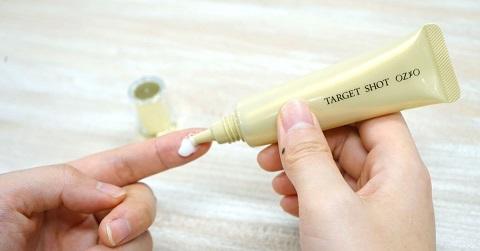 targetshot-kuchikomi-good3