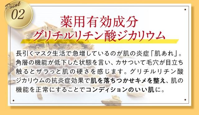targetshot-kuchikomi-seibun2