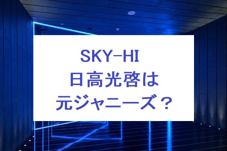 hidakamituhiro (1)