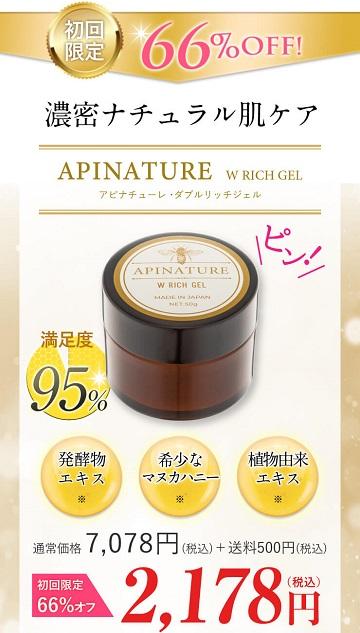 apinachure-kaiyaku1
