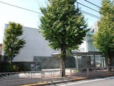 aragakiyui-mansion1