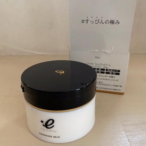 egoipse-kuchikomi12