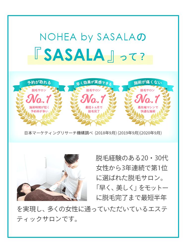 nohea-salon