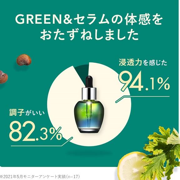 greenserum-kuchikomi6