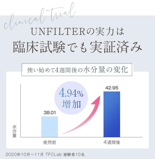 unfilter-howuse4