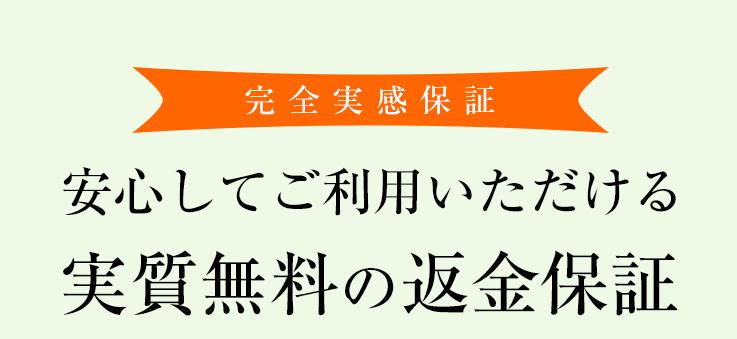 verde-henkinhoshou