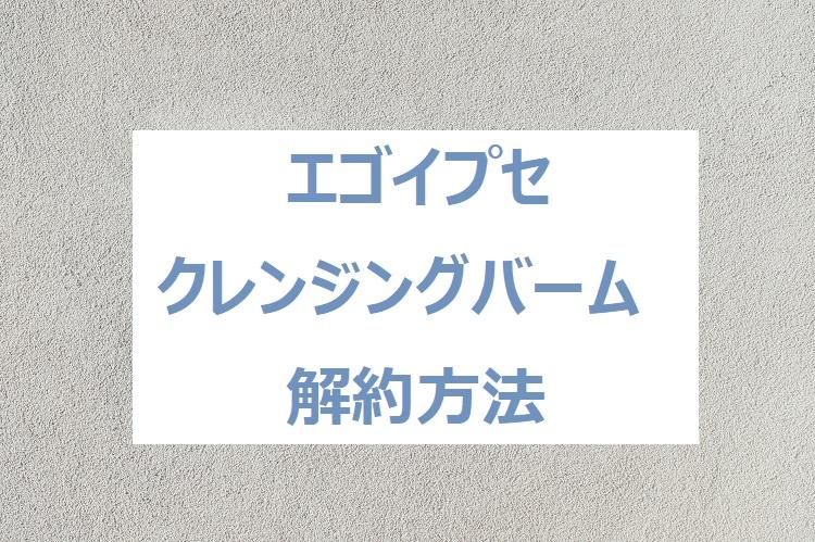 egoipse-kaiyaku7
