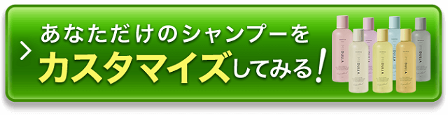 medulla-kuchikomi2